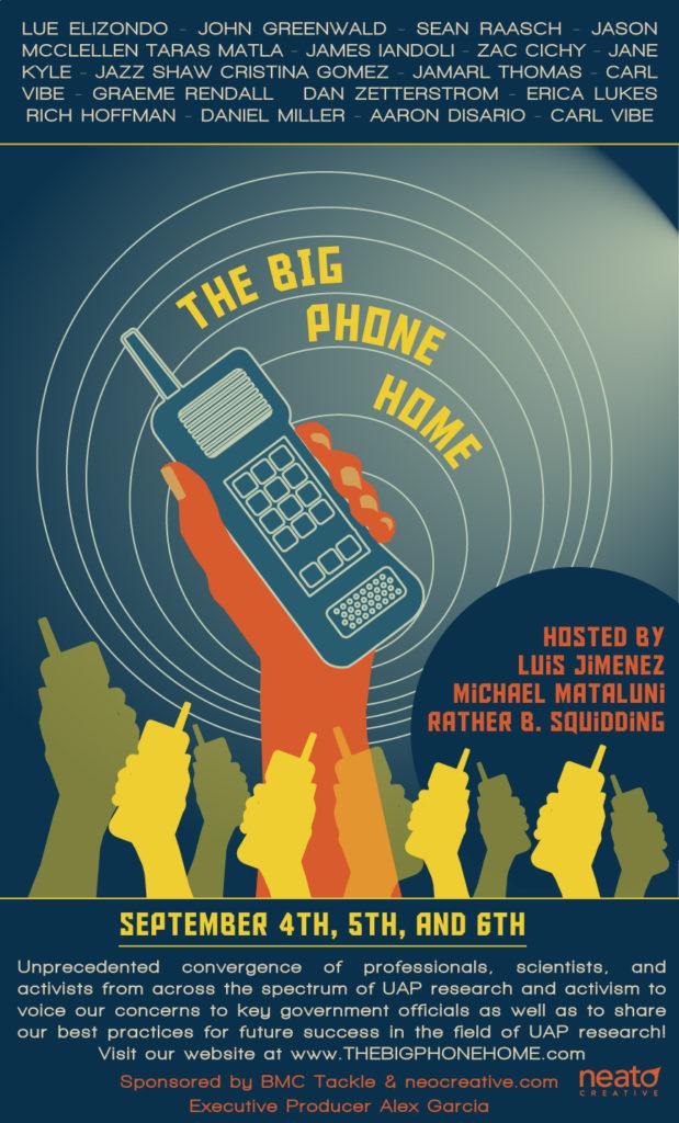 BIG PHONE HOME art1 619x1024 - Home
