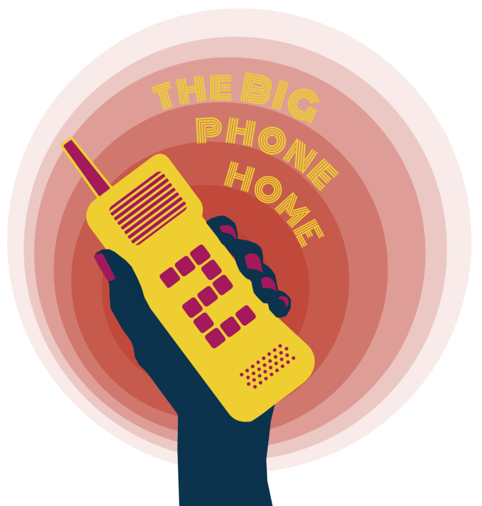 BIG PHONE HOME art2 976x1024 - Home
